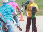 LES Bike Rodeo