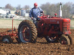 Plow Day 2014