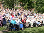 Sisters of Loretto turn 200