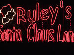 Ruley Christmas Lights