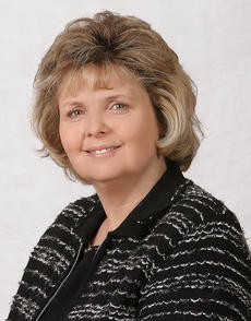 "<div class=""source"">Trena Spalding/The Digital Touch</div><div class=""image-desc"">Marion County Clerk Karen Spalding</div><div class=""buy-pic""></div>"