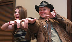 "<div class=""source"">Stephen Lega</div><div class=""image-desc"">Hannah Wilson gets some support from The Turtleman, Ernie Brown Jr., during her send-off Friday, Jan. 4. Wilson will represent Marion County in the 2013 Distinguished Young Woman of Kentucky program Jan. 11-12. </div><div class=""buy-pic""><a href=""http://web2.lcni5.com/cgi-bin/c2newbuyphoto.cgi?pub=015&orig=01-09-13%2BDYW%2Bsend-off-pic%2BB.jpg"" target=""_new"">Buy this photo</a></div>"