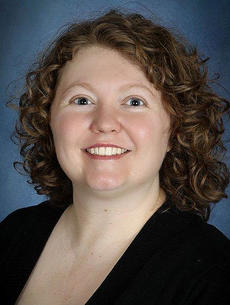 """<div class=""""source"""">Photo submitted</div><div class=""""image-desc"""">Nicky Reynolds has been hired as the new executive director of the Lebanon Tourist and Convention Commission.</div><div class=""""buy-pic""""></div>"""