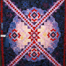"<div class=""source"">Stephen Lega</div><div class=""image-desc"">The grand champion quilt in this year's Heart of Kentucky Quilt Show is ""Hidden in Plain View"" by Nancy Miles. </div><div class=""buy-pic""><a href=""http://web2.lcni5.com/cgi-bin/c2newbuyphoto.cgi?pub=015&orig=02-05-14_quilt_show_pic_3.jpg"" target=""_new"">Buy this photo</a></div>"