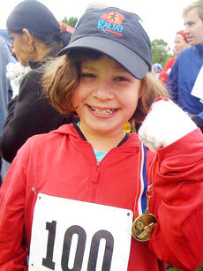 "<div class=""source""></div><div class=""image-desc"">Lily Embury, 10, is training for the Myrtle Beach half marathon and raising money for the Muscular Dystrophy Association.</div><div class=""buy-pic""></div>"