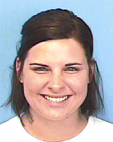 "<div class=""source""></div><div class=""image-desc"">Kara Tingle went missing on July 17, 2010.</div><div class=""buy-pic""></div>"