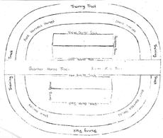 "<div class=""source""></div><div class=""image-desc"">This sketch shows a closer view of a track at the Kentucky United Horse Association facility. The sketch was created by Lena Murphy.</div><div class=""buy-pic""></div>"