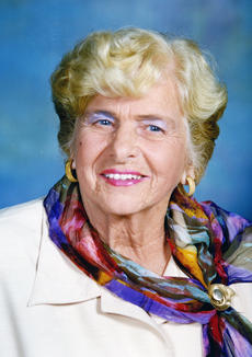"""<div class=""""source""""></div><div class=""""image-desc"""">Laura G. (Dolly) Brock and her late husband, Claude Alex Brock, were the longest, continuous, family-owned county newspaper publishers in the Commonwealth of Kentucky. Dolly, 91, passed away on March 4.</div><div class=""""buy-pic""""></div>"""