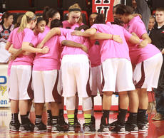 "<div class=""source"">Stephen Lega</div><div class=""image-desc"">The Marion County Lady Knights huddle up before one of their games at the state tournament.</div><div class=""buy-pic""><a href=""http://web2.lcni5.com/cgi-bin/c2newbuyphoto.cgi?pub=015&orig=03-20-13%2Bedit%2Blady%2Bknights%2Bpic%2BB.jpg"" target=""_new"">Buy this photo</a></div>"