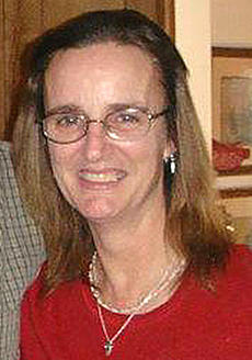 """<div class=""""source""""></div><div class=""""image-desc"""">Marion County resident Lisa Yates died of an aneurism in 2012, but her organs gave hope to five other families. </div><div class=""""buy-pic""""></div>"""