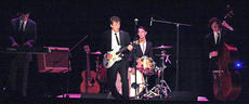 "<div class=""source"">Stevie Lowery</div><div class=""image-desc"">Pictured is Paul Childers and his band, The Black Tie Affair. They are, from left, Will Lynde playing the keyboard, Childers singing lead vocals and playing guitar, Mitch Furr playing the drums and Will McGee playing the chello. </div><div class=""buy-pic""><a href=""http://web2.lcni5.com/cgi-bin/c2newbuyphoto.cgi?pub=015&orig=05-14-14_paul_childers_2.jpg"" target=""_new"">Buy this photo</a></div>"