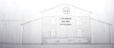 "<div class=""source""></div><div class=""image-desc"">This is an artist's sketch of what the Limestone Branch Distillery will look like. The microdistillery is projected to open late this summer, according to Steve Beam, one of the owners.</div><div class=""buy-pic""></div>"