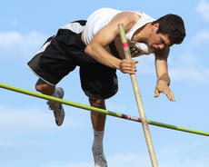 "<div class=""source"">Nick Schrager</div><div class=""image-desc"">Dylan Bradshaw makes a clean vault in the regional track meet May 13. He finished third and qualified for the state meet in that event. </div><div class=""buy-pic""><a href=""http://web2.lcni5.com/cgi-bin/c2newbuyphoto.cgi?pub=015&orig=05-21-14_track_pic_2.jpg"" target=""_new"">Buy this photo</a></div>"