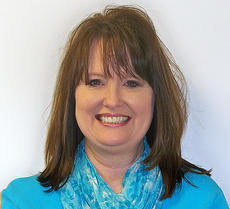 """<div class=""""source""""></div><div class=""""image-desc"""">Lisa Caldwell will remain the district's finance officer.  </div><div class=""""buy-pic""""></div>"""