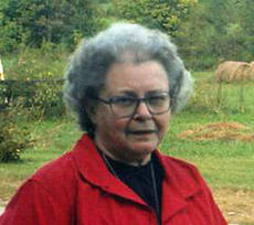 "<div class=""source""></div><div class=""image-desc"">Pictured is Patricia Ann Moddrelle, 78, of Gravel Switch.</div><div class=""buy-pic""></div>"