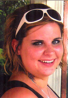 "<div class=""source""></div><div class=""image-desc"">Monday, July 17, will mark seven years since anyone has seen Kara Tingle.</div><div class=""buy-pic""></div>"
