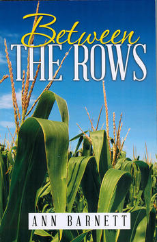 "<div class=""source""></div><div class=""image-desc"">Phyllis Ann Spalding Barnett's book, ""Between the Rows,"" is a fictional account of growing marijuana in Kentucky and the trouble it brought to a small community. </div><div class=""buy-pic""></div>"