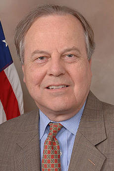 "<div class=""source""></div><div class=""image-desc"">Congressman Ed Whitfield will continue to serve Kentucky's First Congressional District.</div><div class=""buy-pic""></div>"