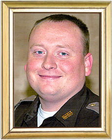 "<div class=""source""></div><div class=""image-desc"">Marion County Sheriff's Deputy Anthony Rakes was shot and killed during a traffic stop right outside city limits on Danville Highway in the early mornings hours of Nov. 14.</div><div class=""buy-pic""></div>"