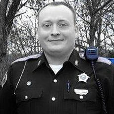 "<div class=""source""></div><div class=""image-desc"">Marion County Sheriff's Deputy Anthony Rakes will killed in the line of duty Nov. 14. Funeral services will be at 1 p.m. Saturday at Marion County High School.</div><div class=""buy-pic""></div>"