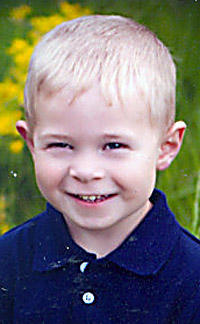 "<div class=""source""></div><div class=""image-desc"">Christian Rucker will celebrate his 4th birthday Dec. 23, 2011. He is the son of Andy and Christy Rucker of Finley. Grandparents are Terry and Connie Allen of Finley and Judy Neighbors of Lebanon.</div><div class=""buy-pic""></div>"