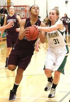 "<div class=""source"">Photo by Jessica Veatch</div><div class=""image-desc"">Junior Kyvin Goodin-Rogers gets fouled as she takes the ball to the basket in the game against Green County.</div><div class=""buy-pic""><a href=""http://web2.lcni5.com/cgi-bin/c2newbuyphoto.cgi?pub=015&orig=12-21%2Blady%2Bknights%2Bvs%2Bgreen%2Bco%2B35.jpg"" target=""_new"">Buy this photo</a></div>"