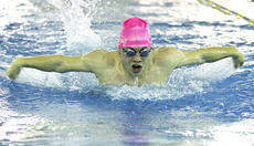 "<div class=""source"">Jessica Veatch</div><div class=""image-desc"">Jordan Mattingly competes in the 100-yard butterfly event, where he took first place, during the swim meet Thursday night against Taylor County and Campbellsville. The Aqua Knights picked up the win with a score of 109 points.</div><div class=""buy-pic""><a href=""http://web2.lcni5.com/cgi-bin/c2newbuyphoto.cgi?pub=015&orig=2-1%2Baquaknights%2Bcompete%2B70.jpg"" target=""_new"">Buy this photo</a></div>"