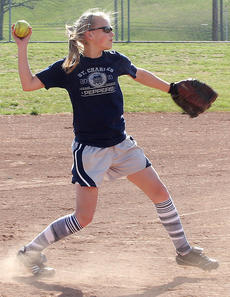 """<div class=""""source"""">Jessica Veatch</div><div class=""""image-desc"""">Taylor Wade prepares to throw the ball in to the catcher after fielding from the shortstop position in a recent softball practice.</div><div class=""""buy-pic""""><a href=""""http://web2.lcni5.com/cgi-bin/c2newbuyphoto.cgi?pub=015&orig=3-14%2Bbaseball%2Band%2Bsoftball%2B7.jpg"""" target=""""_new"""">Buy this photo</a></div>"""