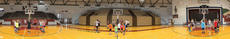 """<div class=""""source"""">Nick Schrager</div><div class=""""image-desc"""">Shown is a composite of images, which illustrate a 180-degree view of the camp while children practiced their free throws.</div><div class=""""buy-pic""""><a href=""""http://web2.lcni5.com/cgi-bin/c2newbuyphoto.cgi?pub=015&orig=6-26%2Bbball%2Bcamp%2B1.jpg"""" target=""""_new"""">Buy this photo</a></div>"""