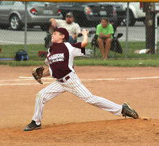 "<div class=""source"">Jessica Veatch</div><div class=""image-desc"">Luke Thomas pitches for the Marion County 11-year-old All-Stars in the state semifinal game.</div><div class=""buy-pic""><a href=""http://web2.lcni5.com/cgi-bin/c2newbuyphoto.cgi?pub=015&orig=7-27%2Ball%2Bstars%2Bluke%2Bthomas.jpg"" target=""_new"">Buy this photo</a></div>"