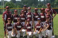 "<div class=""source"">Jessica Veatch</div><div class=""image-desc"">Pictured is the 11 year old team of Marion County All-Stars who took home runner-up honors in the 2011 Kentucky State Little League tournament.</div><div class=""buy-pic""><a href=""/photo_select/13498"">Buy this photo</a></div>"