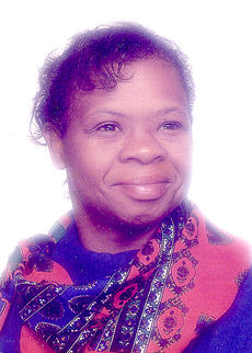 """<div class=""""source"""">Photo submitted</div><div class=""""image-desc"""">The Sylvia Ann Thornton Foundation was created in honor of Thornton, a Lebanon resident, who has Down syndrome. </div><div class=""""buy-pic""""></div>"""