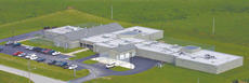 "<div class=""source"">Stevie Lowery</div><div class=""image-desc"">Pictured is an aerial view of the Marion County Detention Center.</div><div class=""buy-pic""></div>"