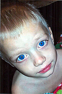 """<div class=""""source""""></div><div class=""""image-desc"""">Landen Wathen will celebrate his 4th birthday on March 5, 2013. His parents are Sarah and Carl Turner and Tommy Wathen Jr. of Springfield. Landen has two brothers, Blake and Daniel, and two sisters, Ali and Caylin.</div><div class=""""buy-pic""""></div>"""