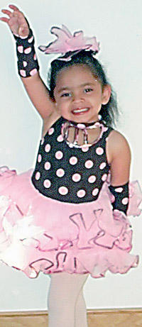"""<div class=""""source""""></div><div class=""""image-desc"""">India Shonea Young celebrated her 5th birthday March 25, 2012. She is the daughter of Alice Young of Lebanon. Ella Young is her grandmother. </div><div class=""""buy-pic""""></div>"""