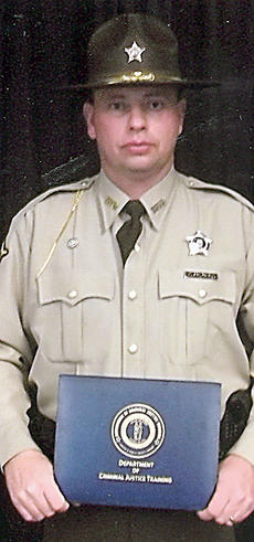 "<div class=""source"">Photo submitted</div><div class=""image-desc"">
