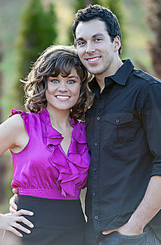 "<div class=""source""></div><div class=""image-desc"">KRISTIN PAIGE FERRELL AND KEVIN LAWRENCE BOOTHE</div><div class=""buy-pic""></div>"