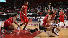 "<div class=""source"">Stephen Lega</div><div class=""image-desc"">Lady Knight Logan Powell scrambles for a loose ball in the semifinal win over Anderson County.</div><div class=""buy-pic""><a href=""http://web2.lcni5.com/cgi-bin/c2newbuyphoto.cgi?pub=015&orig=MCvsAC-powell%2Bloose%2Bball_1.jpg"" target=""_new"">Buy this photo</a></div>"