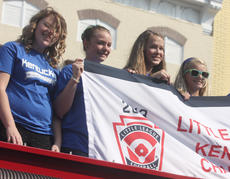 "<div class=""source"">Marion County's 11-12 Little League softball all-star team is heading to the Central Region tournament in Indianapolis. Marion County won the Kentucky state tournament and will represent the state in the regional tournament.</div><div class=""image-desc"">Marion County's 11-12 Little League softball all-star team is heading to the Central Region tournament in Indianapolis. Marion County won the Kentucky state tournament and will represent the state in the regional tournament.</div><div class=""buy-pic""><a href=""http://web2.lcni5.com/cgi-bin/c2newbuyphoto.cgi?pub=015&orig=WEB%2Ball-star%2Bsend-off-B.jpg"" target=""_new"">Buy this photo</a></div>"