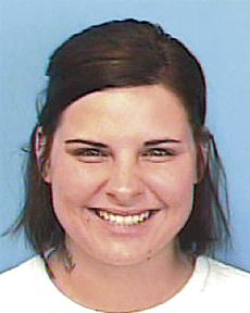 "<div class=""source""></div><div class=""image-desc"">Kara has been missing since July 17, 2010.</div><div class=""buy-pic""></div>"