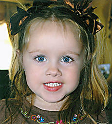 """<div class=""""source""""></div><div class=""""image-desc"""">Lydia Rose Bennett will celebrate her 3rd birthday May 28, 2011. She is the daughter of Kelly Miller Bennett and Mark Bennett. Grandparents are Keith and Eunice Miller of Raywick and Clifton and Rosemary Bennett of Columbia.</div><div class=""""buy-pic""""></div>"""
