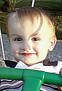 """<div class=""""source""""></div><div class=""""image-desc"""">Charles Logan Wheatley, son of Nikki Wheatley and Jason Wheatley, celebrated his 3rd birthday Dec. 31, 2010. His grandparents are Dorothy Black and the late Charles Black, Ruth and Dennis Lee and Ricky and Mary Wheatley.</div><div class=""""buy-pic""""></div>"""