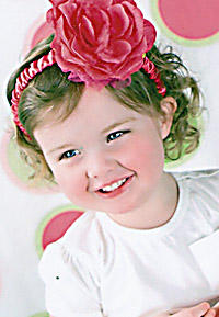 """<div class=""""source""""></div><div class=""""image-desc"""">Molly Ann Watson, daughter of Jerry and Amy Watson, celebrated her 3rd birthday Jan. 4, 2011. Her grandparents are Greg and Bernetta Bland, Jack Watson and Barbara Roller. She has one brother, Dallas Watson.</div><div class=""""buy-pic""""></div>"""