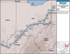 "<div class=""source"">bluegrasspipeline.com</div><div class=""image-desc"">A map shows the preliminary route proposal for the Bluegrass Pipeline.</div><div class=""buy-pic""></div>"