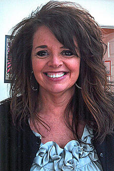 """<div class=""""source"""">Photo submitted</div><div class=""""image-desc"""">Glenda Mattingly has joined the staff at All About You, 104 S Spalding Avenue. Lebanon. She is available Wednesday-Saturday. Call to schedule an appointment with her, 270-692-HAIR or 270-692-7761. </div><div class=""""buy-pic""""></div>"""