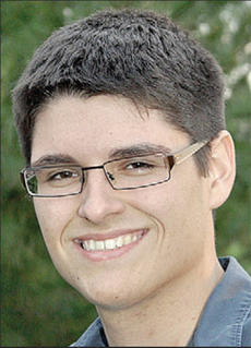 """<div class=""""source""""></div><div class=""""image-desc"""">Colin Whitfill, 19, of Lebanon died as a result of a traffic accident Friday on Danville Highway.</div><div class=""""buy-pic""""></div>"""