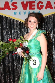 "<div class=""source"">Stephen Lega</div><div class=""image-desc"">Hannah Wilson will represent Marion County in the 2013 Distinguished Young Woman of Kentucky program Jan. 11-12. </div><div class=""buy-pic""><a href=""/photo_select/24934"">Buy this photo</a></div>"