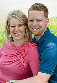 "<div class=""source""></div><div class=""image-desc"">BRITTANY MATTINGLY AND