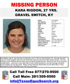 "<div class=""source""></div><div class=""image-desc"">Kara Tingle Rigdon has been missing since July 17, 2010.</div><div class=""buy-pic""></div>"
