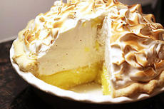 "<div class=""source""></div><div class=""image-desc"">'Tis the season for pie!</div><div class=""buy-pic""></div>"